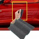 Magic scratch remover, Car Scratch Repair Tool Cloth Nano Material Surface Rags