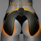 EMS Intelligent  Hips Trainer Buttocks Lifting Waist Slimming EMS Muscle Tighter Massager