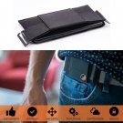 Zerone Pouch - The Minimalist Invisible Wallet - [The Last Day, 50% off sale]
