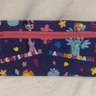 G4 My Little Pony Pencil Case