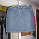 cute skirt size 11 juniors