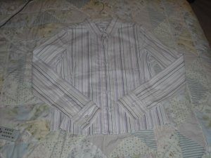 southpole blouse! very cute