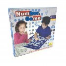 Soduko board, Perfect Game for Brain Teasers Training Toys