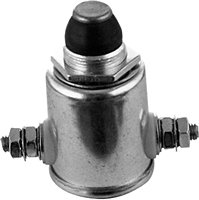 Trombetta Canister Switch for Liftgates