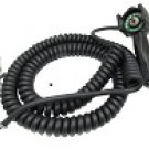 Pistol Grip Remote Retractile Cord with Plug for Maxon BMR-A Manual in Ad