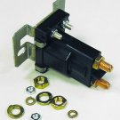 Tower Solenoid for Western Fisher Plows 56134K