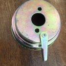 Redmax choke cleaner Case 149783410