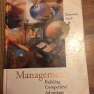 Management by Bateman-Snell (1998, Hardcover)