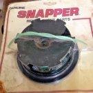 Snapper Spooling Line Kit 68050