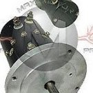 MOTOR FOR LOBSTER POT HAULER FITS SUPERWINCH M2400 W8930