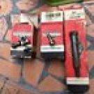 Briggs & Stratton Hex Screw 93935 94924 Screws