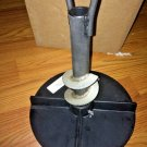 Buyers 0208000A Spinner Auger Assembly for TGS01 and TGSUVPRO