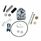Western 21501 Hydraulic Pump Kit and Inlet Filter Kit