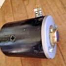 Pump Motor for Duraform Slotted Shaft CCW 3.7 inch Diameter