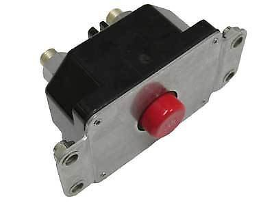 200 Amp Circuit Breaker for Anthony Lftgate A133074