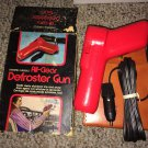 Dynamic classics All Clear Defroster Gun FREE SHIPPING TO ALASKA