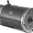 Prestolite Motor for Tommy Gate Liftgate 9 Spline CW