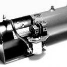 Gravity Down Manual Power Unit 2 Quarts Waltco 70400300 Waltco 26295000