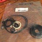 15254 Tank Seal Kit for Meyer E47 Repair Manual in ad