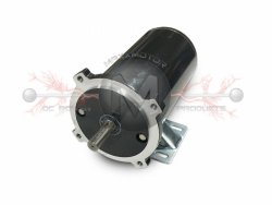 PM Leeson Style  1/2 HP Motor for Canimex Salt Spreaders