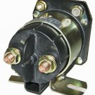 Solenoid 4 Post for Dump Trucks And Blizzard Plows Monarch 4447