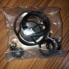 Basic Seal Kit for Meyer E60, V66 Pump 15707