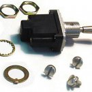 Toggle Switch  for Maxon Thieman and Anthony Single Pole