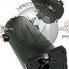 Motor for Snoway 6 and 9 Salt Spreaders  113-0675092046 Snoway 96102027 L