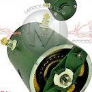 Heavy Duty Motor for Blizzard 7600LT & 8000LT Manual in Ad