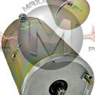 Motor for Blizzard Power Hitch Early Models 810PP 9 Spline Manual in Ad
