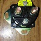 Solenoid for Scissor Lift JLG 3740059