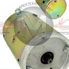 Motor for Air Flo Quick Silver and Fenner Units