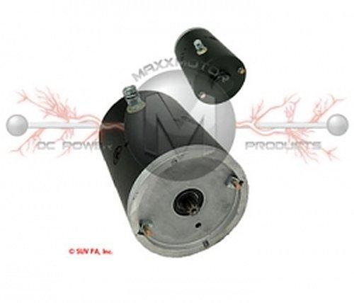 Motor for Northman Plow 998126