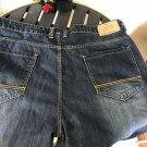 CHAPEL & CREED Jeans Pants - W42?X L32
