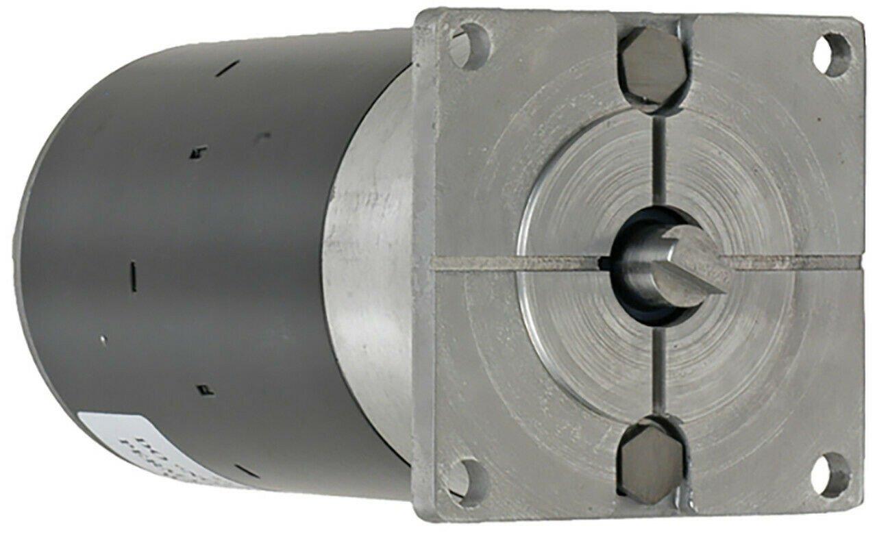 Tarp Motor Tang Shaft for Beyond Tarps and Shur Lok W8008