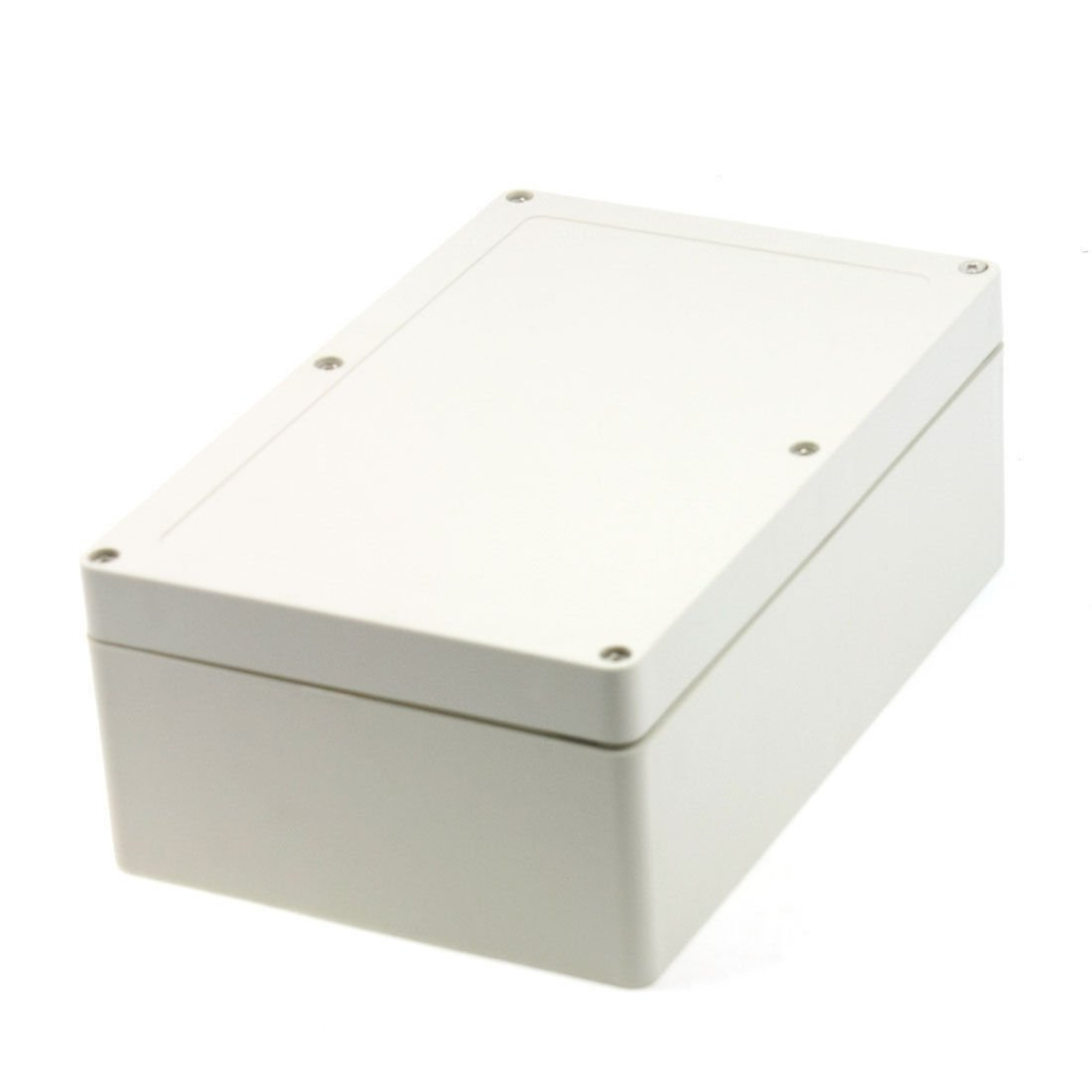 Surface Mounted Waterproof Sealed Plastic Electric Junction Box 230mmx150mmx86mm