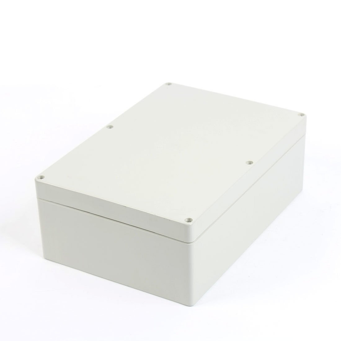 265mmx185mmx95mm Waterproof Plastic Enclosure Case Power Junction Box