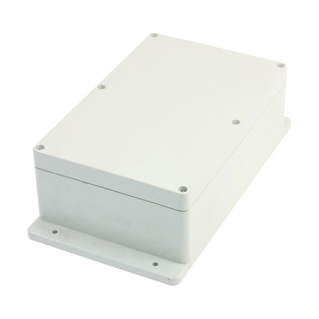 230x150x85mm Cable Connect Waterproof Plastic Case Junction Box