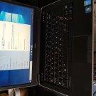 Dell Latitude E6440 Core i5 business laptops