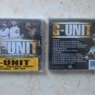 G-Unit - Elephant in the band - cd - unofficial mixtape