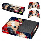 South Park The Fractured but the whole decal skin sticker for Xbox One console and controllers