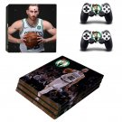 Gordon Hayward decal skin sticker for PS4 Pro console and controllers