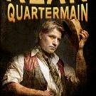 Audiobook ALAN QUARTERMAIN by H Rider Haggard no CD MP3