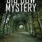Audiobook BIG BOW MYSTERY by Isreal Zangwil no CD MP3