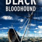 Audiobook BLACK BLOODHOUND by Farnham Bishop no CD MP3