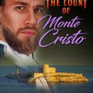 Audiobook COUNT OF MONTE CRISTO by Alexandre Dumas  no CD MP3