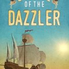 Audiobook CRUISE OF THE DAZZLER by Jack London no CD MP3