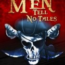 Audiobook DEAD MEN TELL NO TALES by E W Hornung  no CD MP3