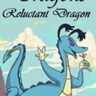 Audiobook DRAGONS-RELUCTANT DRAGON by Kenneth Grahamme no CD MP3