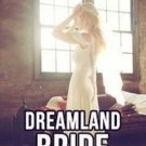 Audiobook DREAMLAND BRIDE by Theophile Gautier  no CD MP3